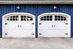 Garage Door & Opener Repairs Cupertino, CA 408-412-7369